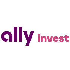 Ally Invest