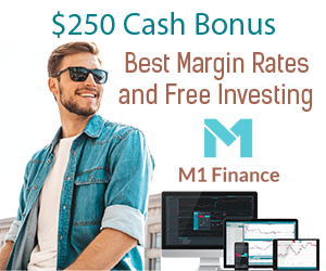 M1 finance options trading